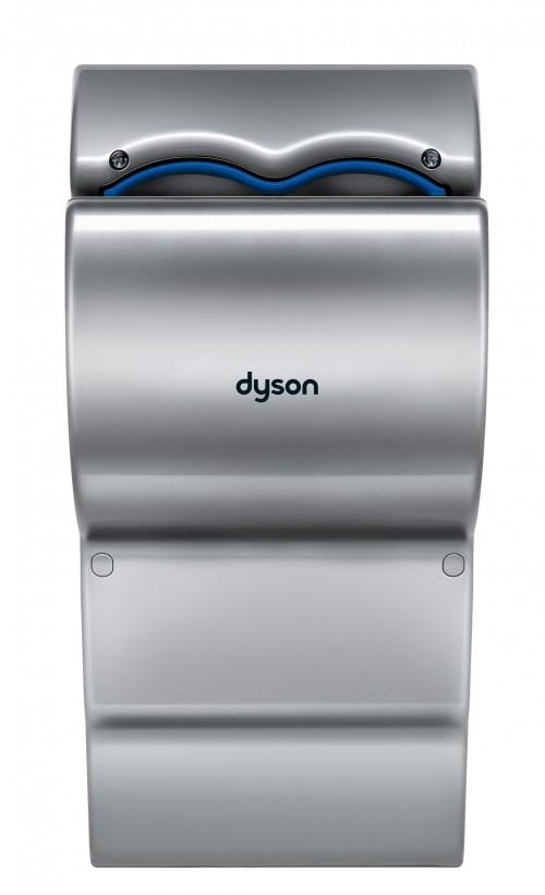 Suszarka do rąk kieszeniowa Dyson Airblade AB14 szara