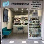 Naprawa telefonów – ForceGSM Wrocław